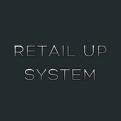 Retail Up System icon