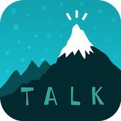 HimalayaTalk icon