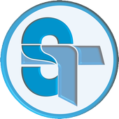 Systoo Technology icon