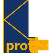 K-ProNet icon