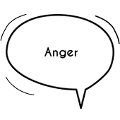 Anger Quotes icon