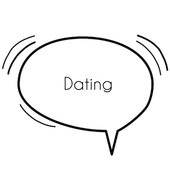 Dating Quotes icon