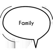 Family Quotes icon