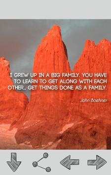 Family Quotes apk screenshot