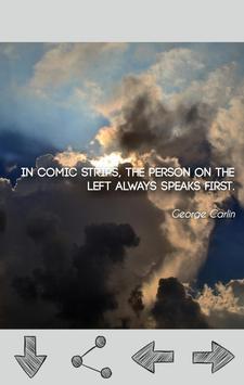 Funny Quotes apk screenshot