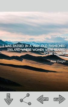 Saint Patrick's Day Quotes apk screenshot
