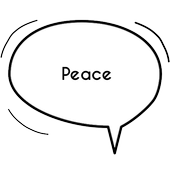 Peace Quotes icon