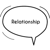 Relationship Quotes icon