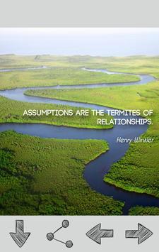 Relationship Quotes apk screenshot