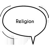 Religion Quotes icon