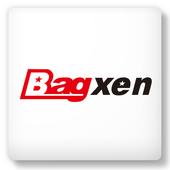XenTalk(쎈톡) icon