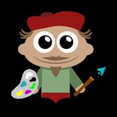 Fun Doodle Magic icon