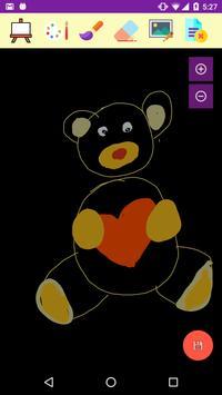 Fun Doodle Magic apk screenshot