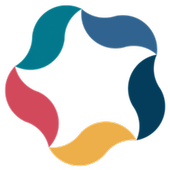 Solution Analysts - HRMS icon