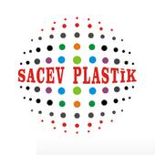 Sacev Plastik icon