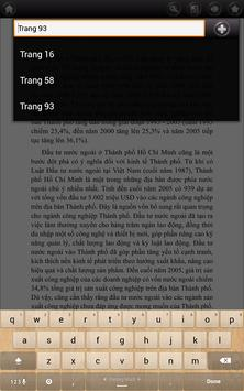 EBA Reader apk screenshot