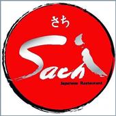 Sachi Slot icon