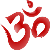 Dharmadarshini icon