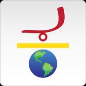 Planet Kannada icon