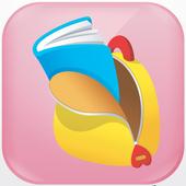 사부자몰 icon