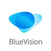 BlueVision für Android icon
