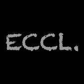 DashClock Bible Ecclesiastes icon
