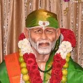 Sai Sandesh in 3D icon