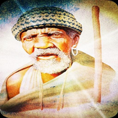 kikuyu traditional customs icon