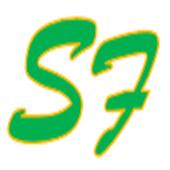 Safarifasts icon
