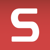 Safetrack Virtual Hardware icon