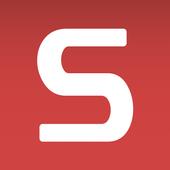 SafeFleet Lite fra SafeTrack icon