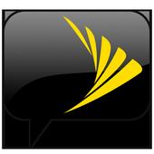 Sprint Mobile Urgent Alerts icon