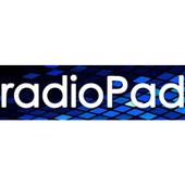 radioPad icon