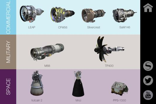 How do our engines work? poster