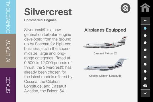How do our engines work? apk screenshot