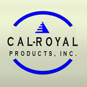 Cal Royal icon