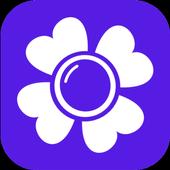 Hopcam icon