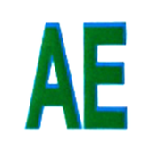 AE Software icon