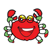 Axia Seafood icon