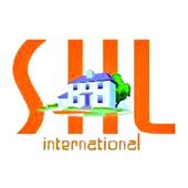SHL International (MM2H) icon