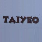 Tai Yeo Auto Part icon