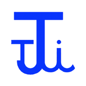 TIJ Consultants icon