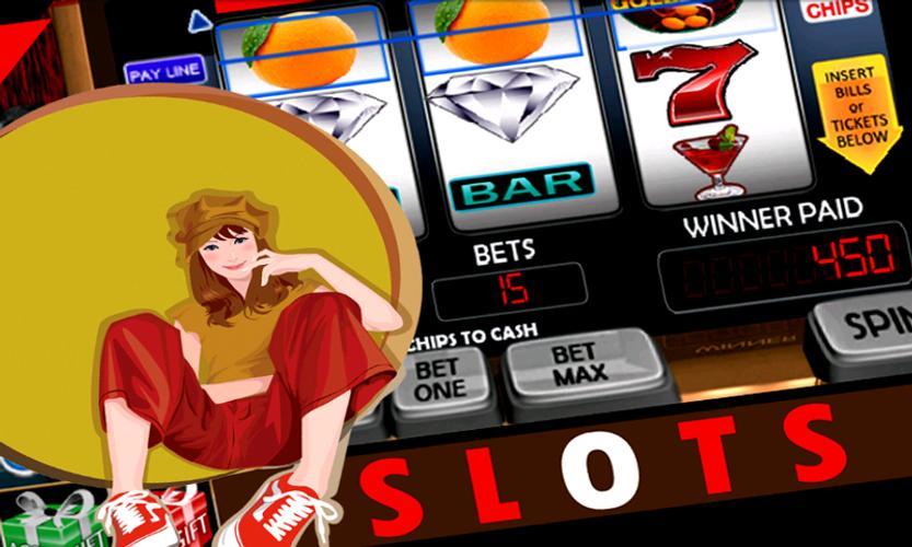 casino online gratis online cassino