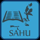 Alkitab Sahu icon