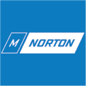 M Norton icon