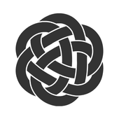 Sailor's Knot icon