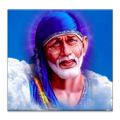 Sai World icon