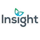 Insight Software Tablet App icon