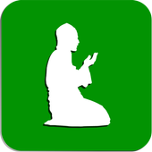 Muslim Pro by Omegadev icon