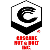 Cascade Nut and Bolt OE Touch icon